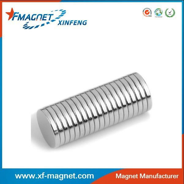 High Power Led Lampe Magnet Hook
