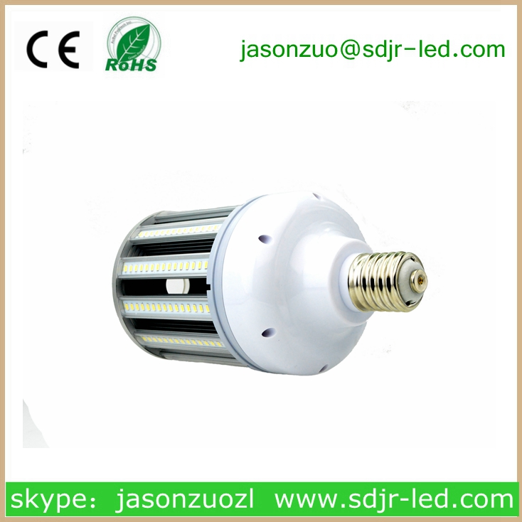 28w solar led street lamp e40 ,28w led street bulb,Led Street Light from china factory direct sell
