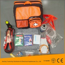 High quality cheap custom air tools kit and 28pcs auto repair tools