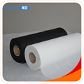 pp spunbond nonwoven fabric for quilt pillow