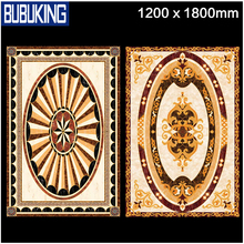 foshan golden ceramics carpet tiles,1200*1800mm carpet tiles