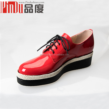 Professional lady casual flat closed shoe desiger name brand women shoes sports shoes dance sneakers