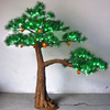 /product-detail/artificial-landscaping-outdoor-led-plant-pine-trees-60017681008.html