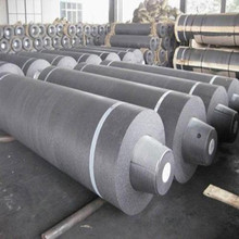 graphite electrode with factory price