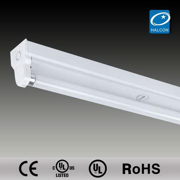 Durable top sell downlight led fitting track light