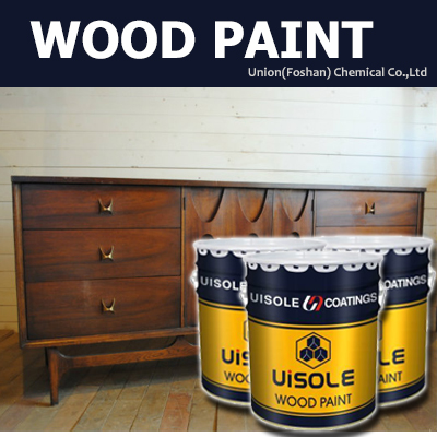 mahogany color paint for wood furniture
