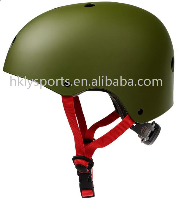 Manufacturer, bike and sports helmets, downhill skateboard helmet