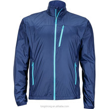 LS532 Fashion And Casual Outdoor Mens Winter Waterproof Jacket
