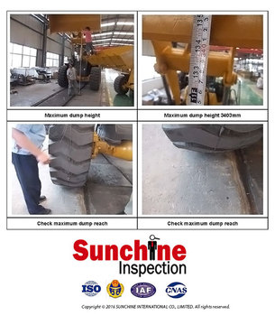 China inspection service/Quality control/ Certification service