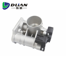 New High Quality Electronic Throttle Body For Chana Auto OEM 28285935