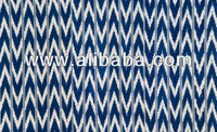 New Ikat Upholstery fabric tapestry drapery cloth Excellent designer made 008