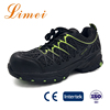 2017 Model Outsole Sports Shoes Lightweight