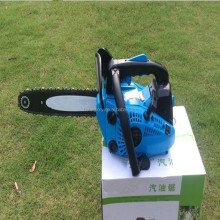 25.4cc 2500 cheap chainsaw for sale