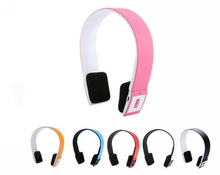 best sport bluetooth headphone