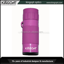 Cheap Price Promotional Gift KMB 7x18 Monocular Telescope