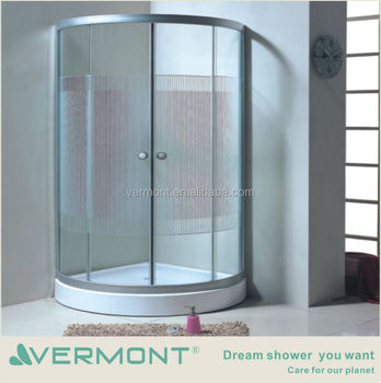 accessories shower room portable