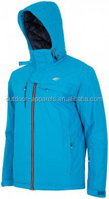 mens gym clothing outdoor wear China