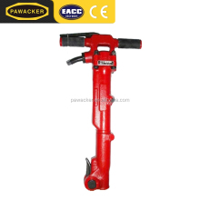 Large Repair Highway Maintain Air Hammer And Chisel