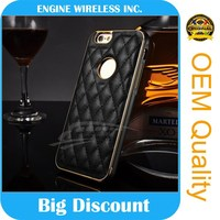 GuangZhou factory snake skin case for iphone 5