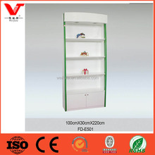 Portable free standing display stand for kods clothes
