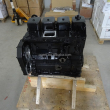 DCEC Cummins Engine 4BTA3.9 6BTA5.9