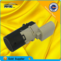 Car Parking sensor PDC 7H0919275B for Audi A6 wholesale price back up radar