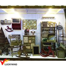 2017 Carton Fair Luckywind Handicrafts Company Ltd
