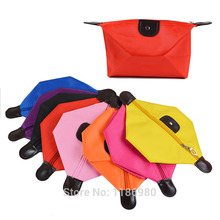 Women Handbag Casual Purses Cosmetic pouch Make Up Storage bag