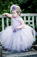 2014 Latest Children Dress Design Baby Dress For Party/ Girl Party Wear Western Dress/ 2 year old girl dress