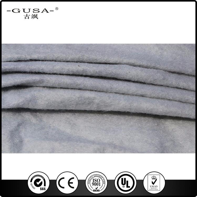 PEVA/PVC Composite cotton antifreezing winter use outdoor car cover wholesale