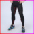 Men's slimming shaper pants Sport Body legging