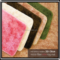 china supplier area carpet rug importers of germany