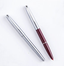Chinese national HERO brand factory price fountain pen