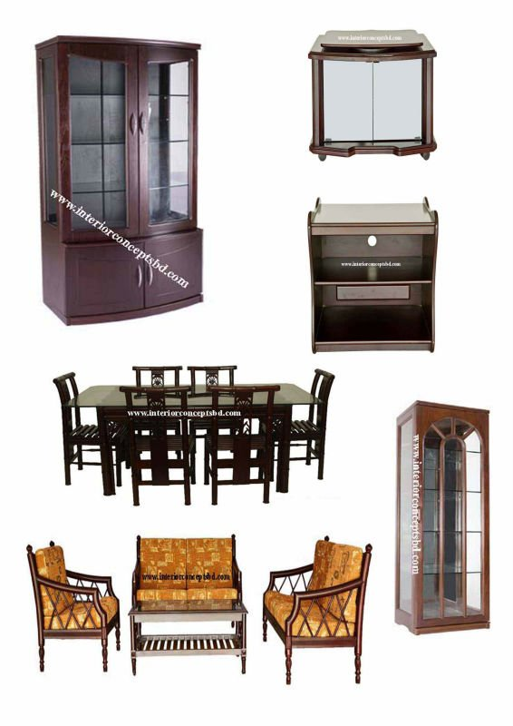 Home&Office; Furniture, Office workstation,Kitchen cabinet