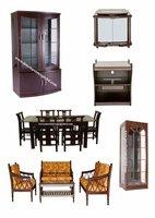 Home&Office; Furniture, Office workstation,Kitchen cabinet