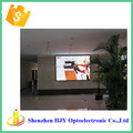Alibaba express full color p5 slim led screen