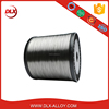 Heating New Arrival Resistant Nickel Chromium