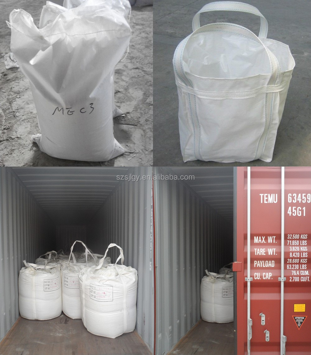 high quality fine white quartz silica sand