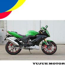 China New 250cc Motorbike Racing motorbike 250cc Sports motorbike