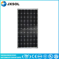good quality 270Watt Solares Panel with lower price