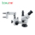 BAKU ba 010T novel stereo trinocular digital electron mobile phone soldering microscope