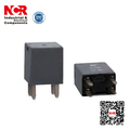 30A 4pin Automotive Relay (NRA20)