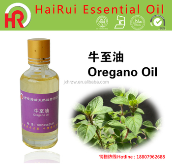 oregano oil and viruses how to use