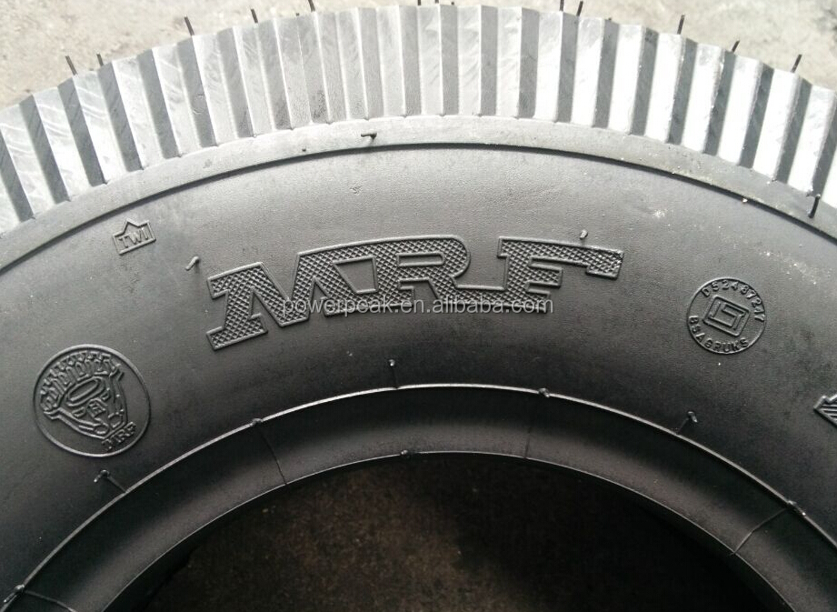 3 wheeler tires 400-8 4.00-8 400x8 motorcycle tyre