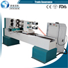 /product-detail/ce-standard-1516-double-axis-single-double-cutter-brake-lathe-60507096664.html