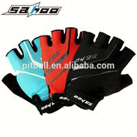 very fashionable wholesale racing amara gloves