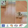 Wood Design Loose Lay Vinyl Plank 5MM uv floor coating machine