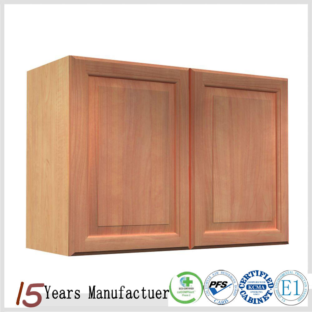 Built Cabinet Makers Country Kitchen Cabinets