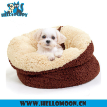 Creative Design Enchante Accessories Dog Bed