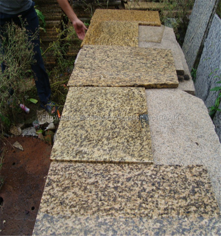 granite flooring and wall tile /china building material